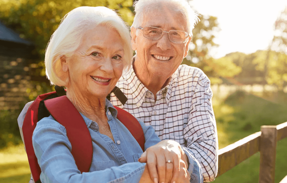 ABOUT TERM LIFE INSURANCE