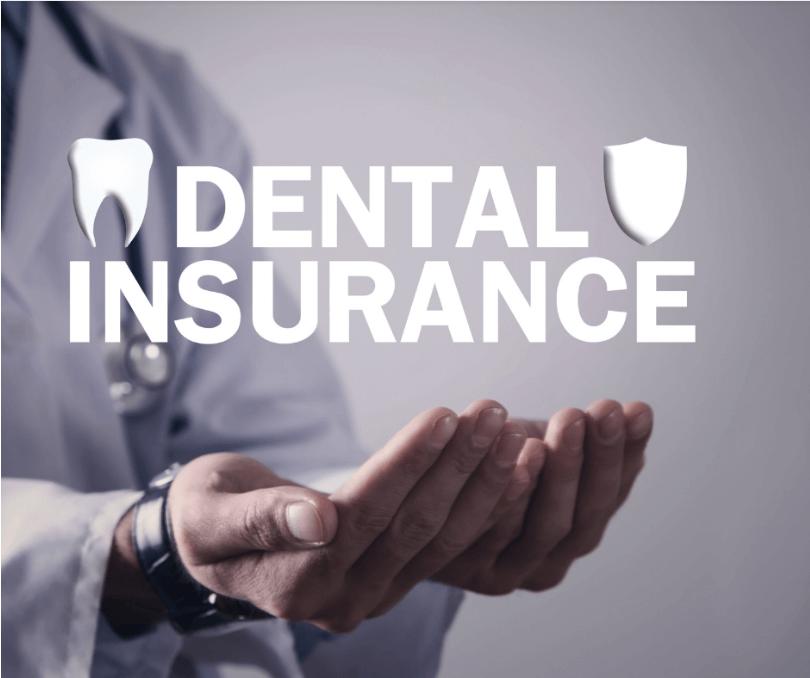 Dental Insurance Peoria AZ