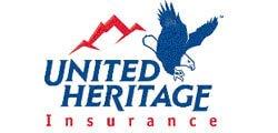 United_Heritage_Insurance