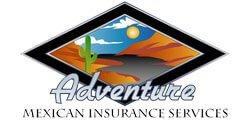 adventure