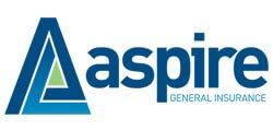 aspire-general-insurance