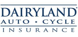 dairyland-auto-cycle-insurance