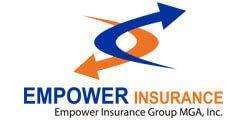 empower-insurance
