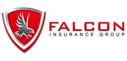 falcon-insurance-group