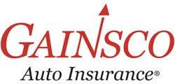 gainsco-auto-insurance