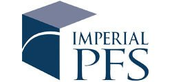 imperial-pes