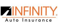 infinity-auto-insurance