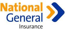 national-general-insurance