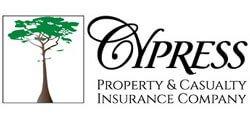 accc-insurance-company
