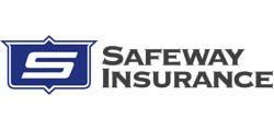 safeway-insurance
