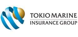 tokio-marine-insurance-group