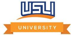 usli-university