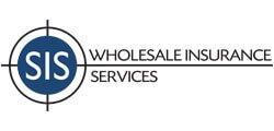 wholesale-insurance-services