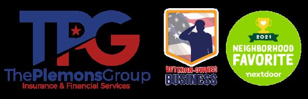 the-plemons-group-logo